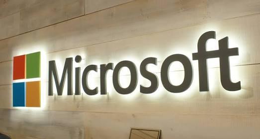"""Photo of Microsoft: """"Güncellemeler kullanıcı kontrolü altında yükleniyor"""""""