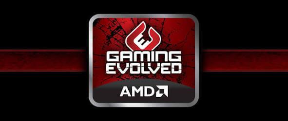 Photo of Daha iyi video kayıt işlevselliği ile AMD güncellemesi