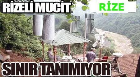 Photo of RİZELİ MUCİT SINIR TANIMIYOR