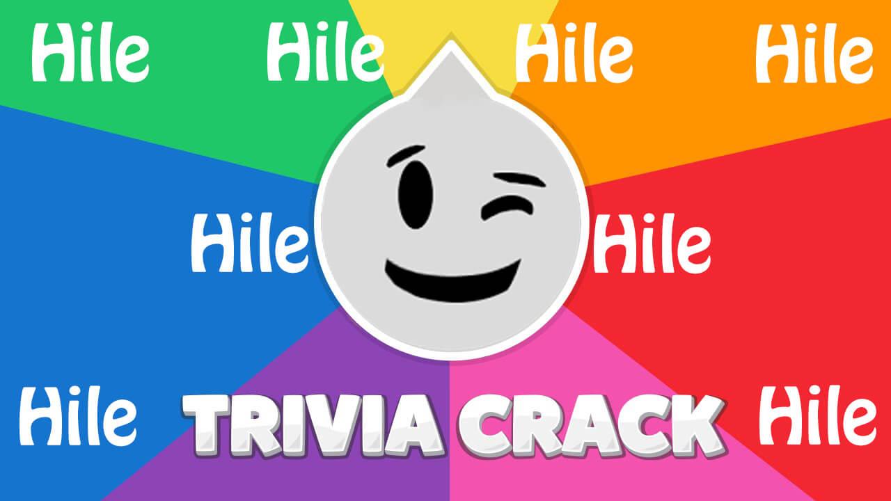 Photo of En Basit 'Trivia Crack' Hilesi