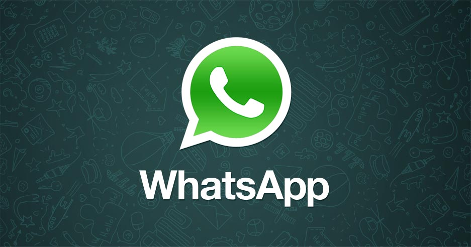 Photo of Whatsapp`ta Silinen Mesaj Nasıl Okunur?