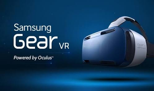 Photo of Samsung'dan VR Duyurusu