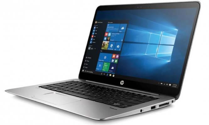 Photo of HP'nin Yeni Dizüstü Bilgisayarı EliteBook 1030