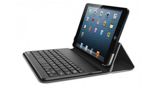 Photo of Tablete Klavye Nasıl Bağlanır ?