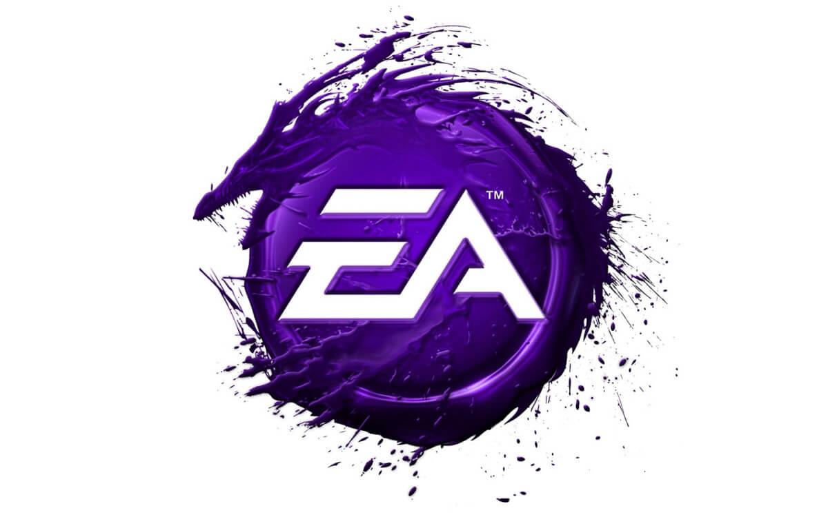 Photo of Electronic Arts Mantıklı Bulurlarsa Yapacaklar (Mantıksız Ama Güzel Olursa Bugda Kalacaklar)!