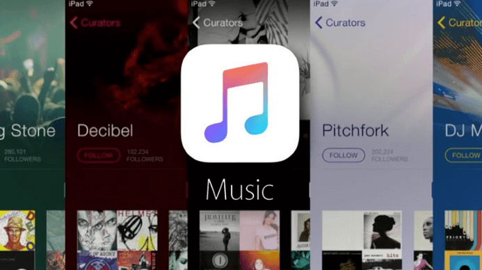 Photo of Apple Music'den Öğrencilere Özel İndirim