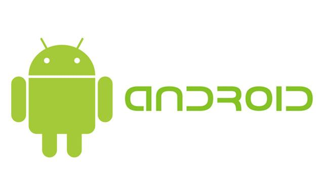 Photo of Android'in Zaferi Apple'ın Bozgunu!