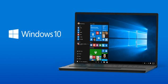 Photo of Windows 10'un Başlat Menüsü Reklamları İki Katına Çıkacak
