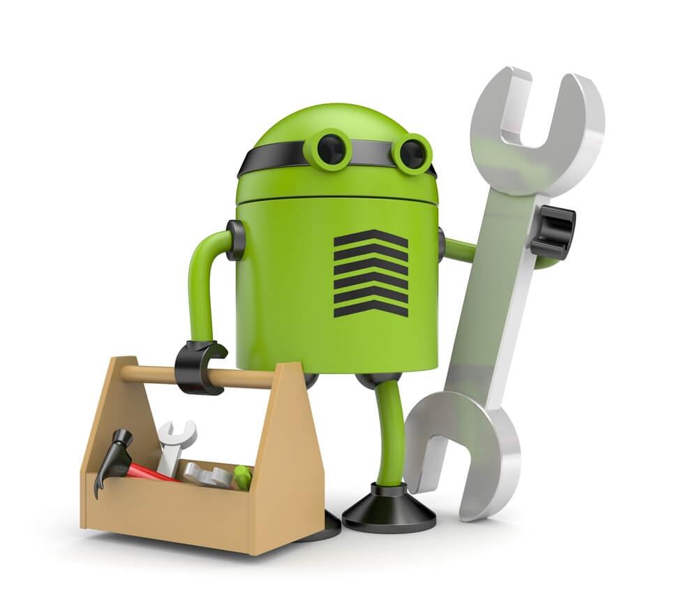 Photo of Android Cihazınızı Rahatlatacak 5 Uygulama