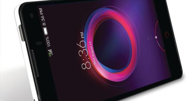 Photo of 8 GB RAM'li Akıllı Telefon Geliyor