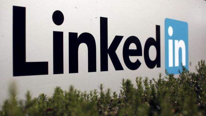 Photo of Microsoft LinkedIn'i Satın Aldı