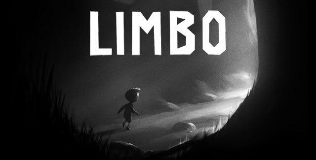 Photo of Bağımlılık Yapan Oyun LIMBO Kısa Süreliğine Ücretsiz