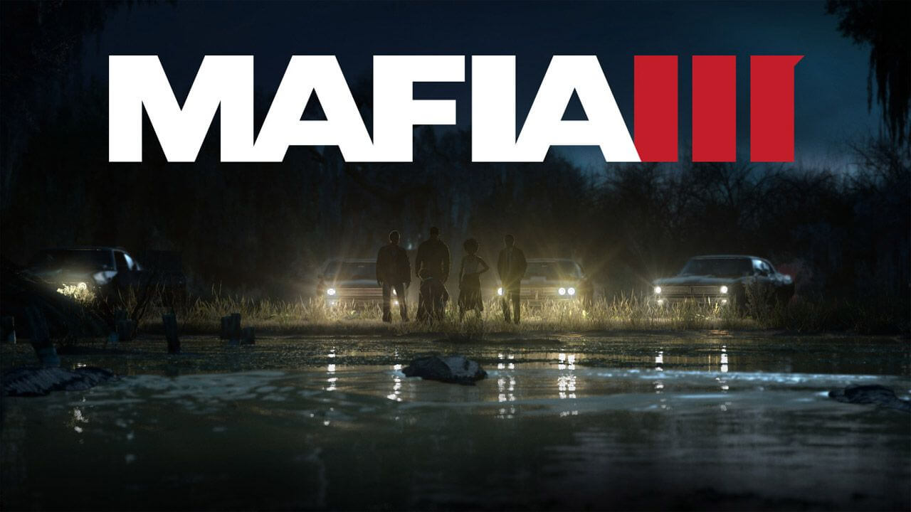Photo of Mafia III'ten E3 Öncesi Yeni Video Geldi