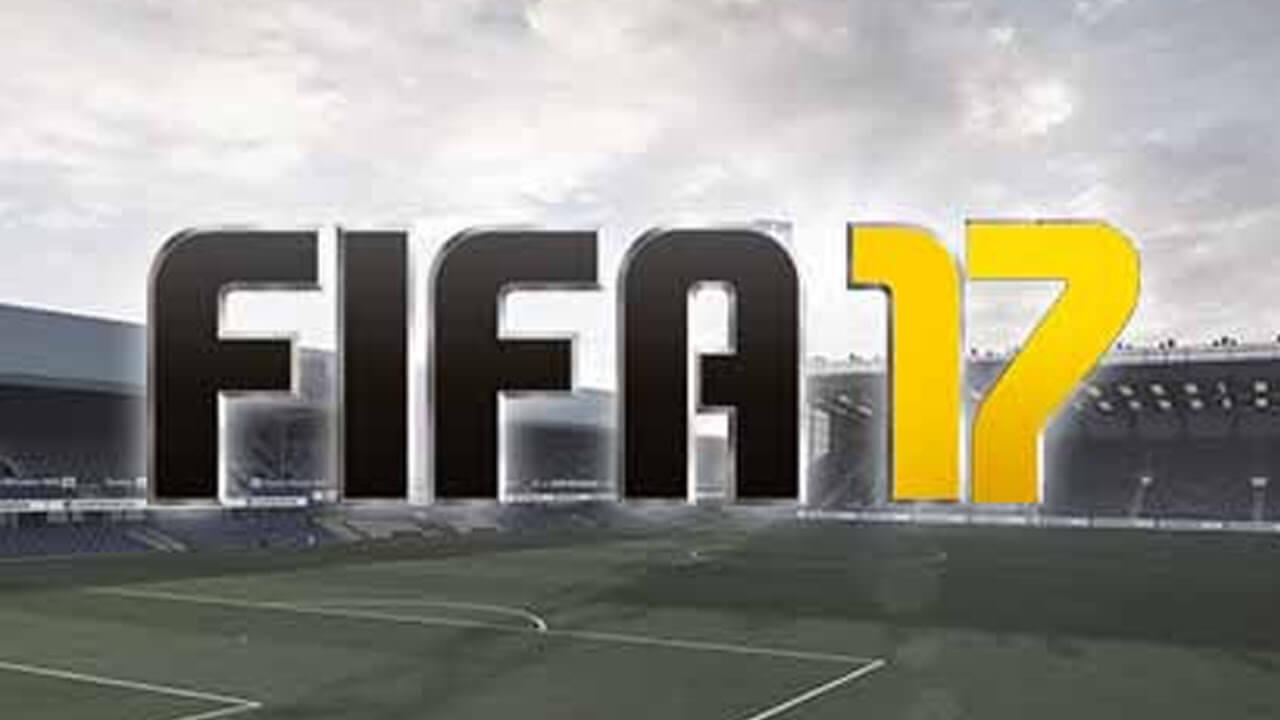 Photo of FIFA 17 Hikaye Modu İle İlgili Fragman Yayımlandı!