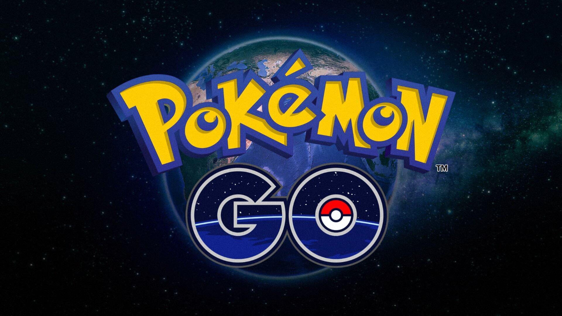 Photo of Pokemon GO, Poke Toplarınız Artık Donmayacak!
