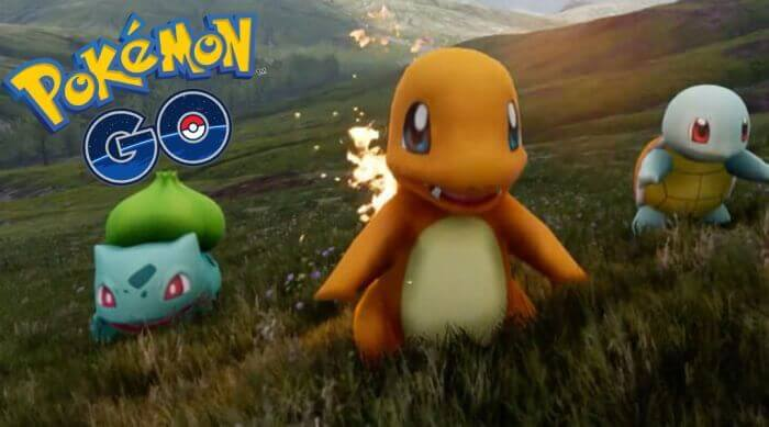 Photo of Pokemon Go'dan İki Günde Rekor Kazanç