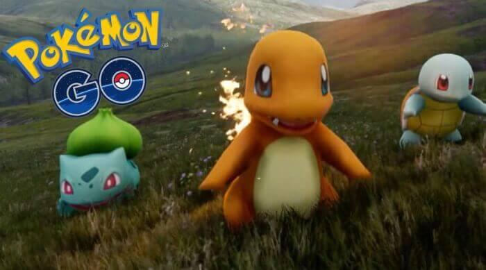 Photo of Pokemon Go'dan İki Günde Rekor Kazanç