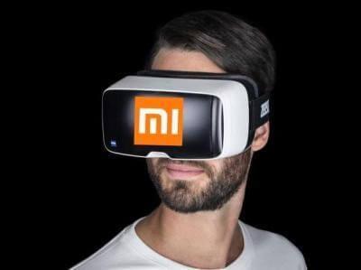 Photo of Xiaomi'den Rekabeti Kızıştıracak Sanal Gerçeklik Gözlüğü !