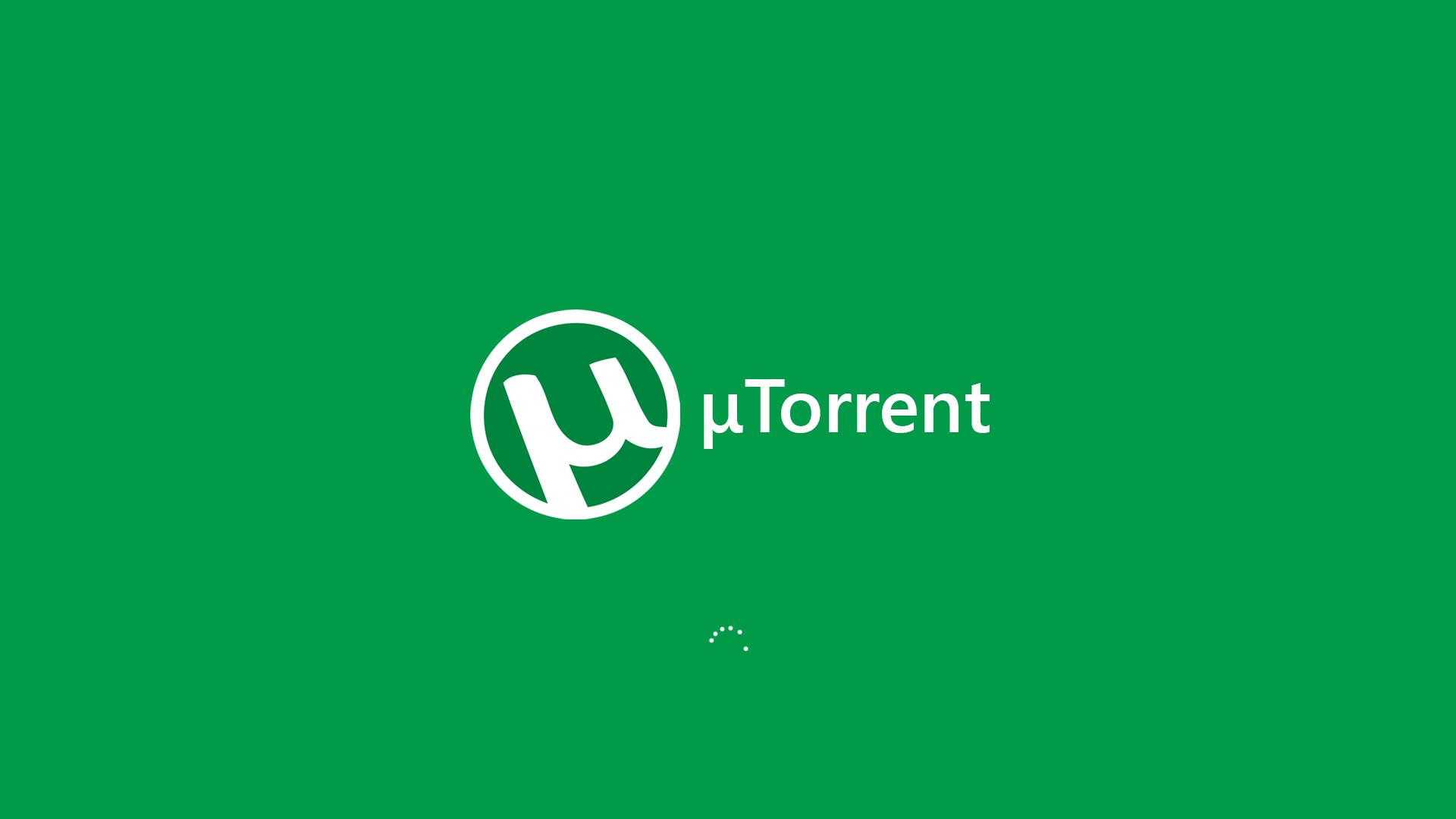 Photo of Torrent Nedir Nasıl Kullanılır?
