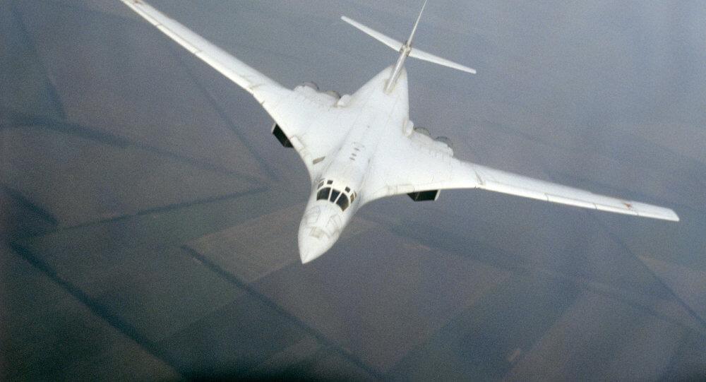 Photo of Rusya Yeni Uçagı Hipersonik İçin Çalışmalara Başladı.