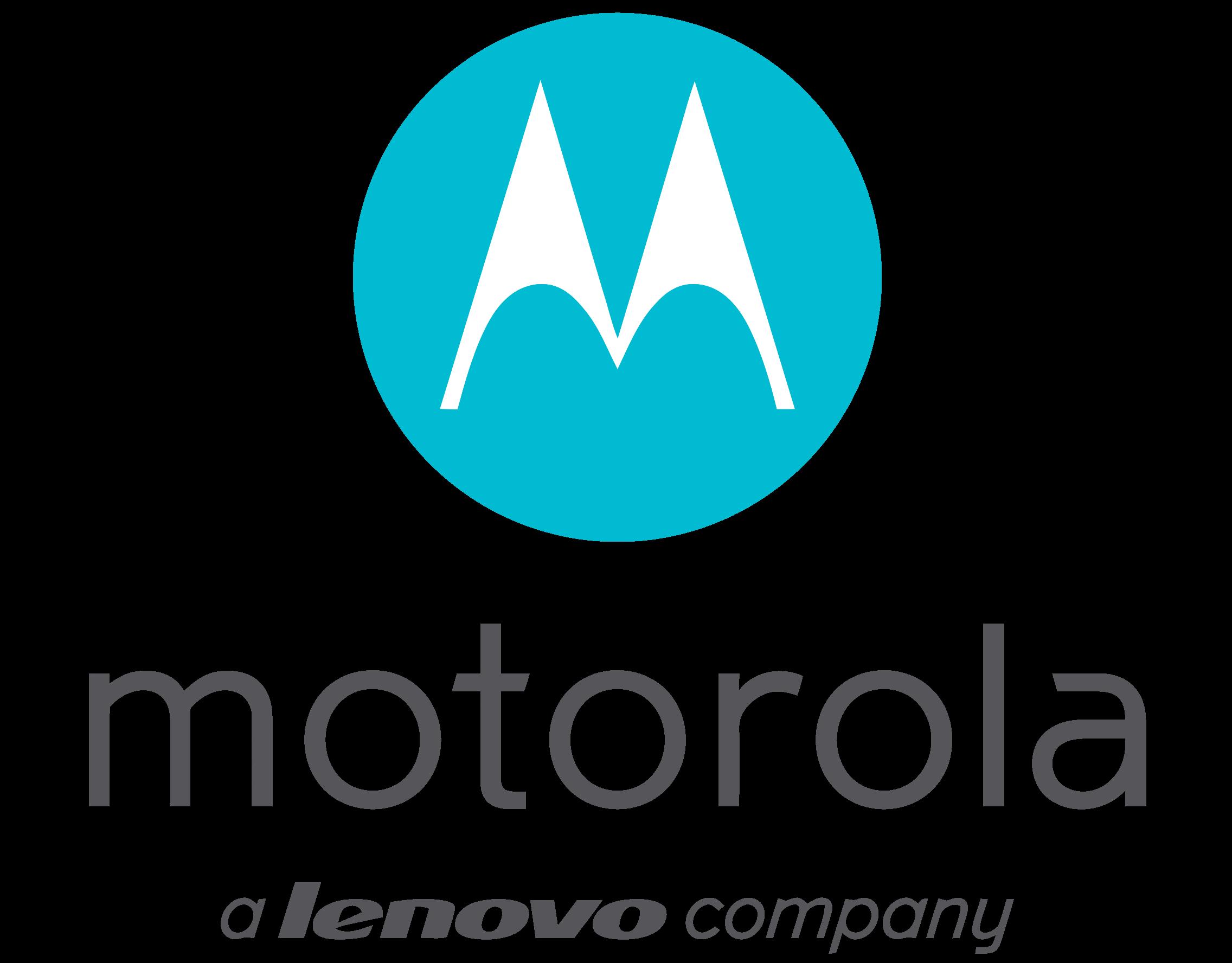 Photo of Motorola G5 ve Motorola G5Plus Özellikleri
