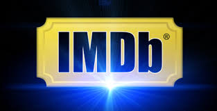 Photo of IMDb PUANI'NA GÖRE EN İYİ 10 FİLM
