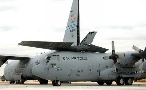 Photo of 5 İlginç Uçak ve Özellikleri!