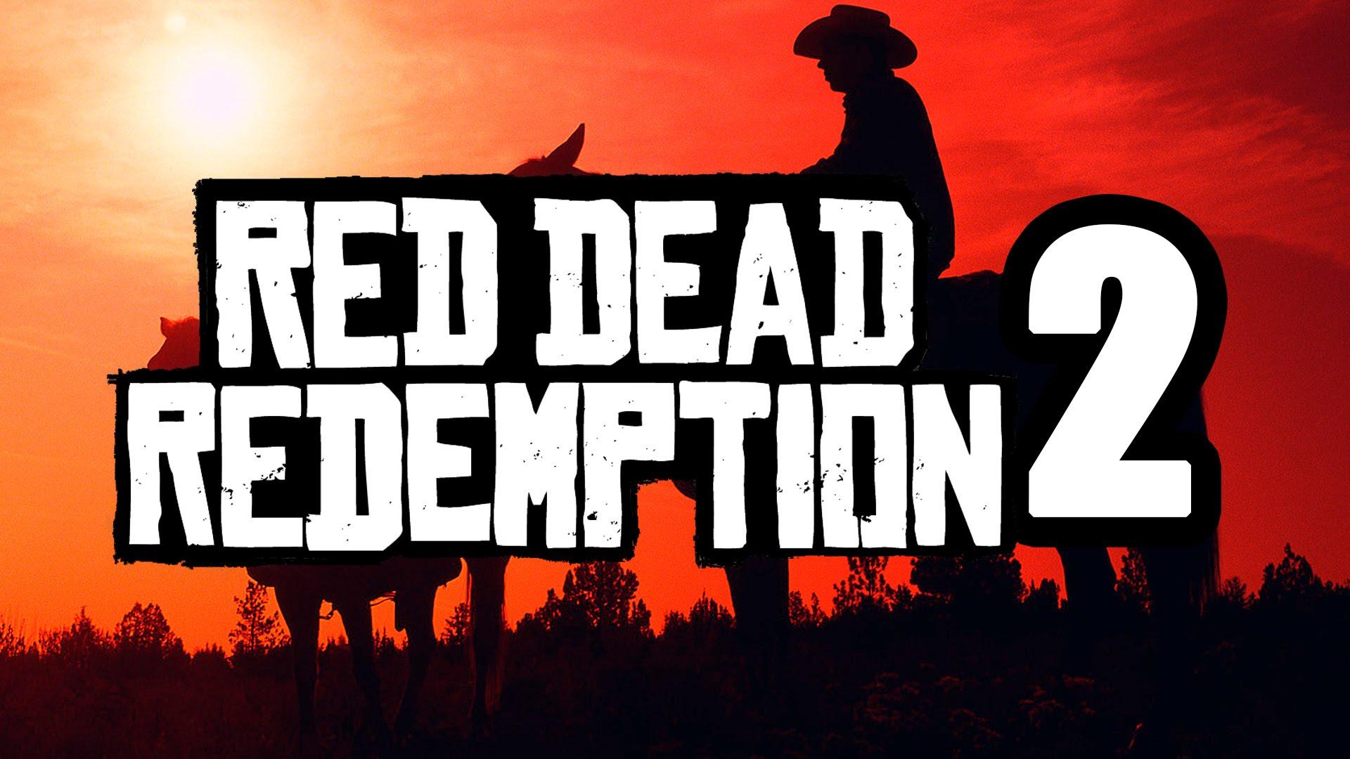Photo of Red Dead Redemption 2 İçin Oyun İçi Görseller Yayınlandı!!