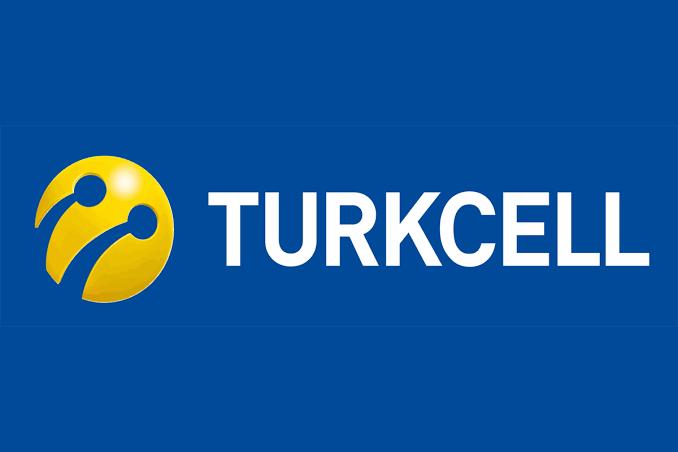 Photo of Turkcell Mobil Veri Kullanılamıyor