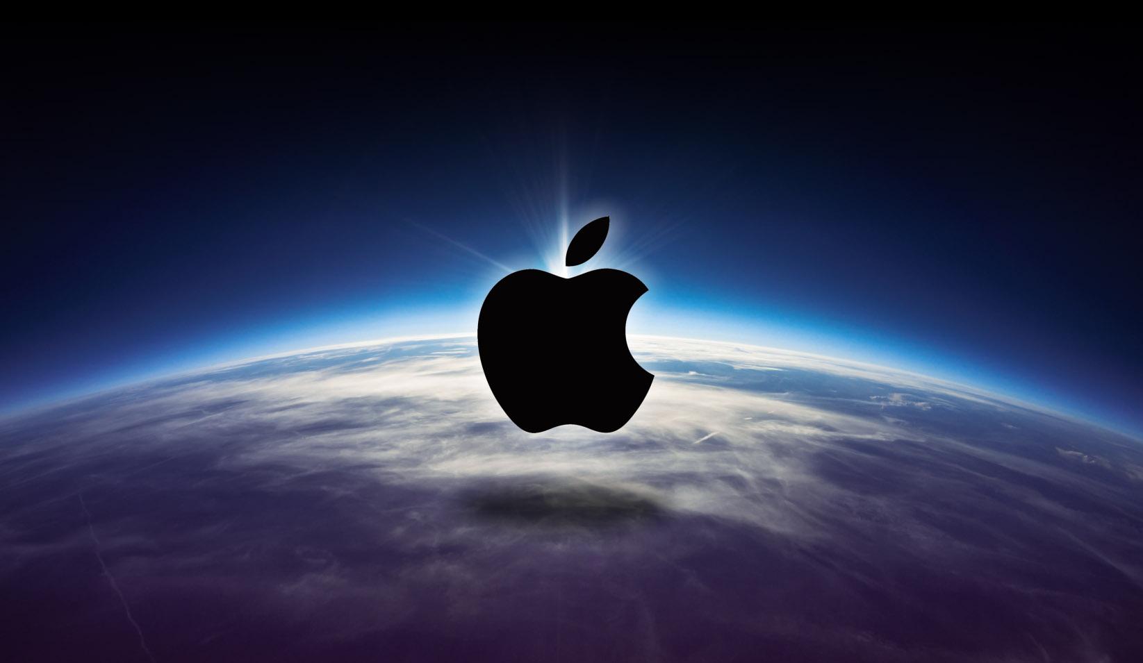 Photo of Apple, Qualcomm'da Çalışan Türk Mühendisi Ekibine Kattı!