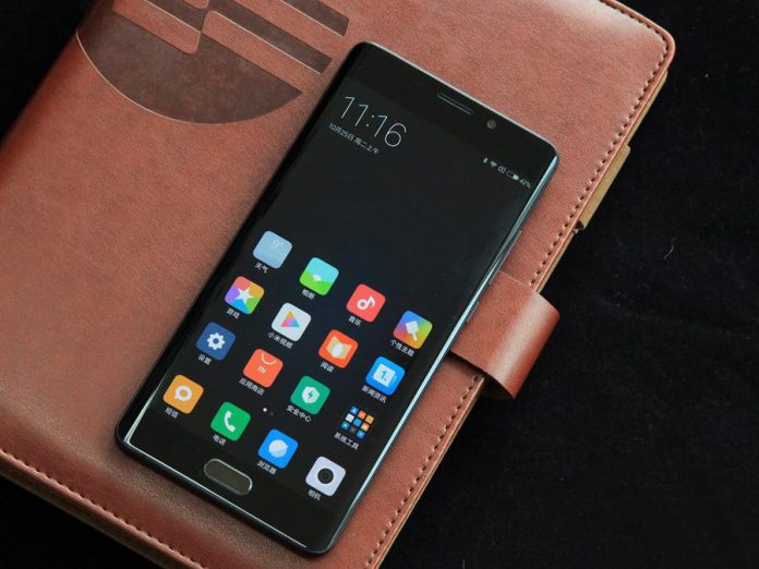 Photo of YENİ XIAOMİ MI NOTE 2 6GB RAM VE 64GB DEPOLAMA İLE GELİYOR!!