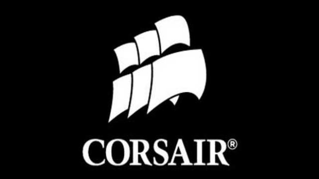 Photo of Corsair Satılıyor