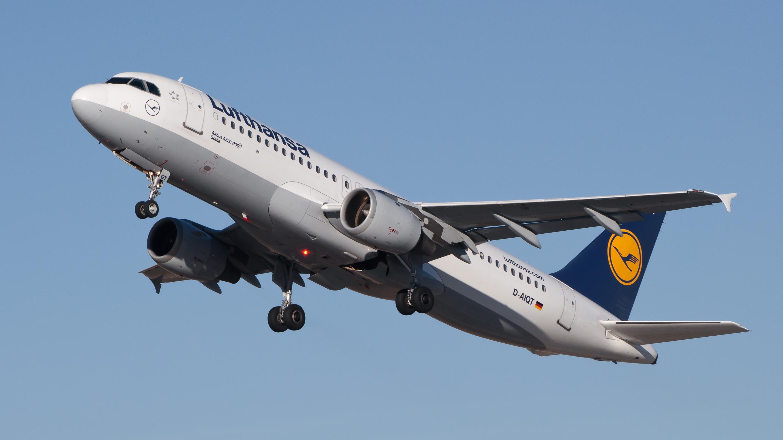 Photo of Havacılık Tarihinin En Büyük Faciası Son Anda Önlendi!