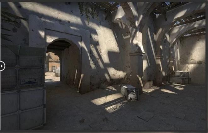 Photo of Valve, Dust 2 Haritasını Yeniliyor!