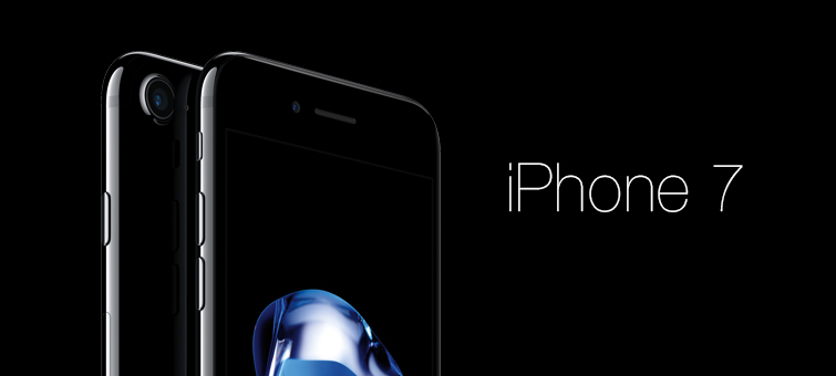 Photo of Apple, iPhone 7 ve 7 Plus Modelini Üretimden Kaldırdı!