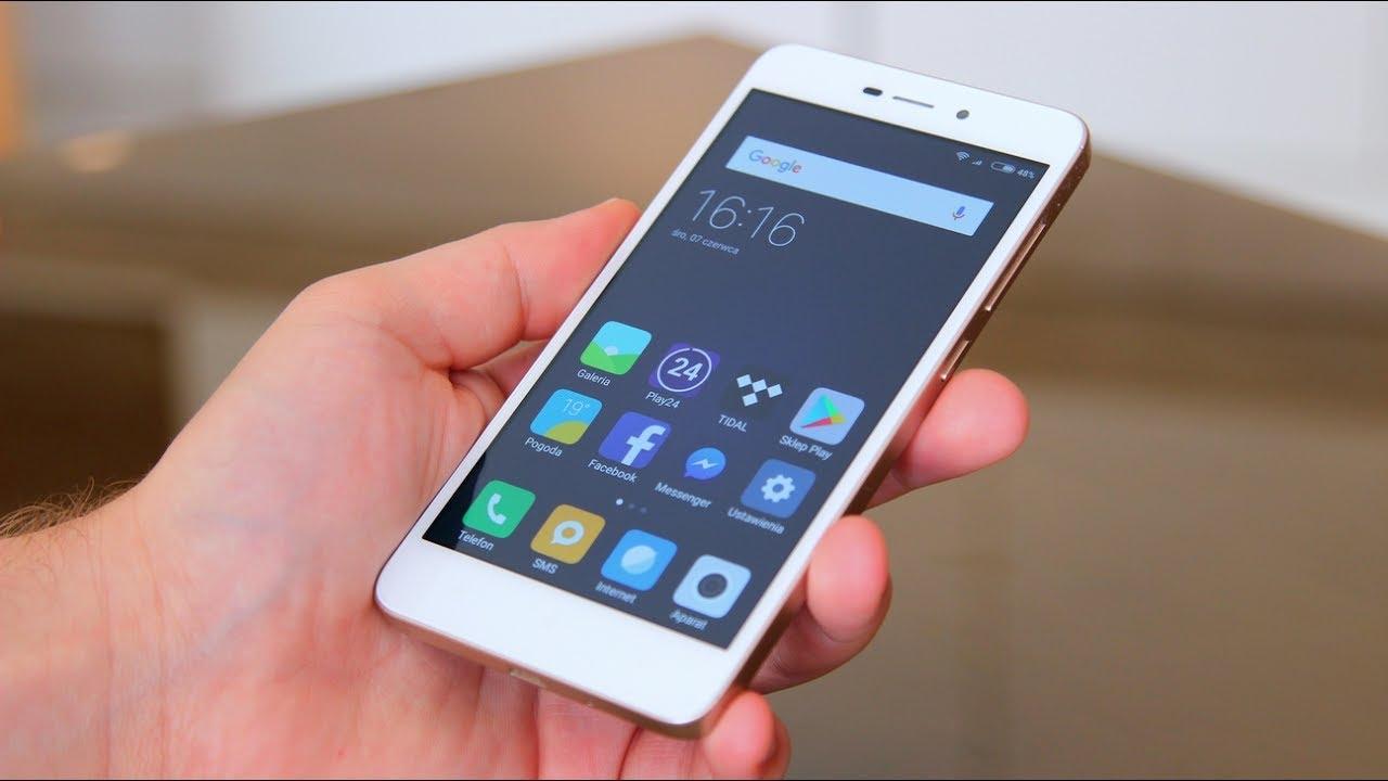 Photo of Xiaomi, Redmi A4 İçin Android 7.1.2 İçeren MIUI 8 Global ROM'u Yayınladı