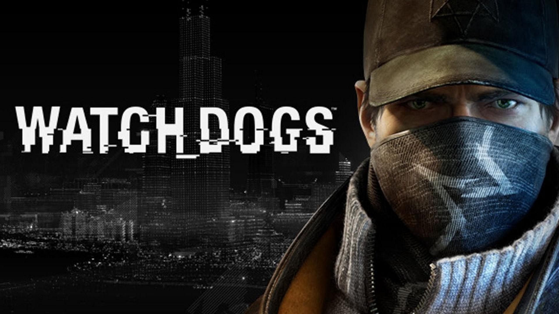 Photo of Watch Dogs, Kısa Bir Süreliğine Ücretsiz!