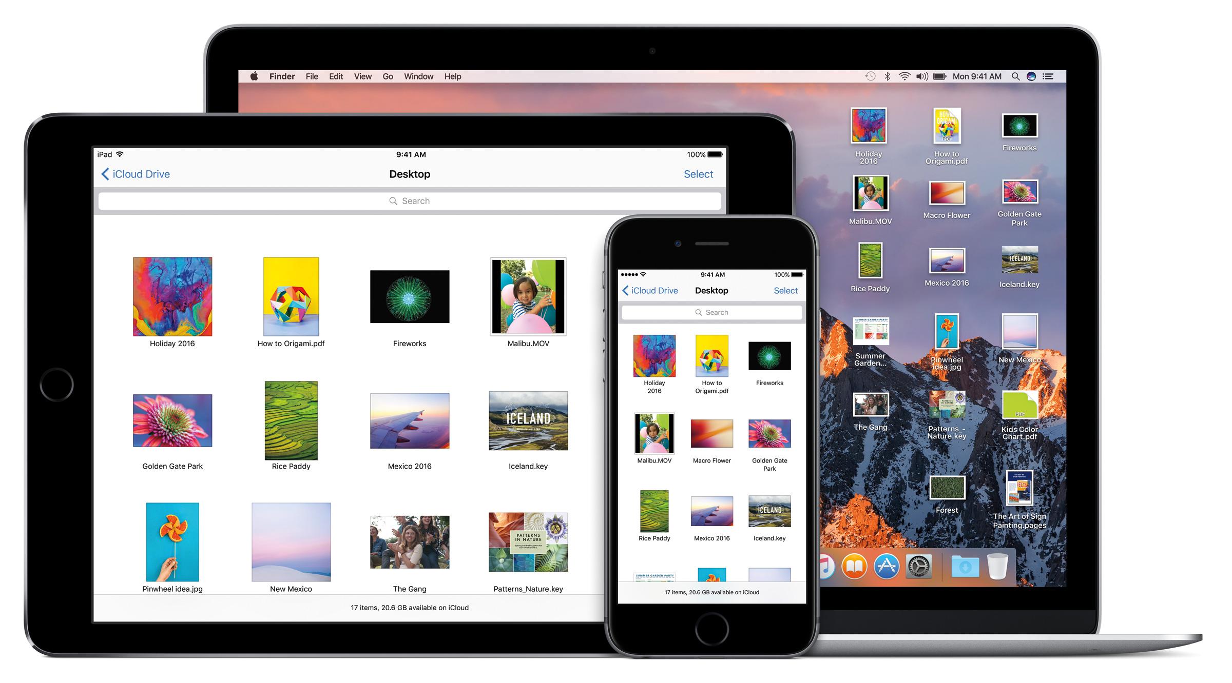 Apple gelecek sene iOS ve MacOS uygulamalarını birleştirebilir