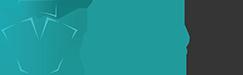 Tekneloji - Teknoloji, Teknoloji Haberleri, Teknoloji Portalı