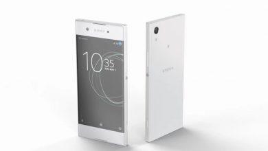 Photo of Sony Xperia XA2 Ultra'nın Fotoğrafları Sızdırıldı