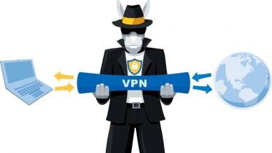 Photo of f@tih Ağında Çalışan VPN 2018