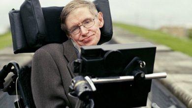 Photo of Stephan Hawking 76 Yaşında Hayatını Kaybetti – Stephan Hawking Kimdir ?