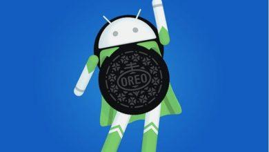 Photo of Android Oreo Yüklü Cihazlarda Yüz Tanıma Özelliği Nasıl Eklenir?