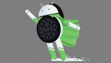Photo of Android Oreo Yüklü Cihazlara Huawei P20 Pro Kamera Uygulaması Yükleme Rehberi[ROOT]