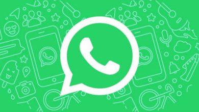 Photo of Whatsapp Grup İsminin Değiştirilmesini Engelleme