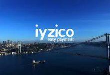 Photo of Alibaba İyzico'yu Satın Aldı !