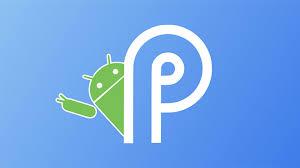 Photo of Android'in 9. Sürümü,Android P'nin Çıkış Tarihi Sızdırıldı!