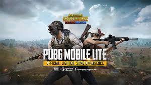 Photo of Telefonunuz Düşük Donanımlı İse,PUBG Lite Oynayabilirsiniz.