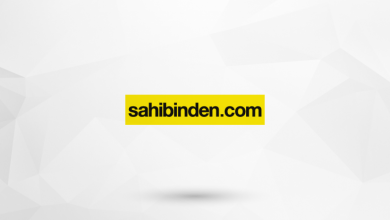 Photo of Sahibinden'e Rekor Ceza : Tam 10 Milyon !