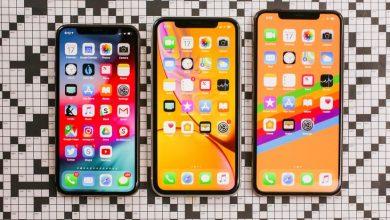 Apple'ın Satışlarında Düşüş; iPhone Üretimleri Yeniden Azaldı!